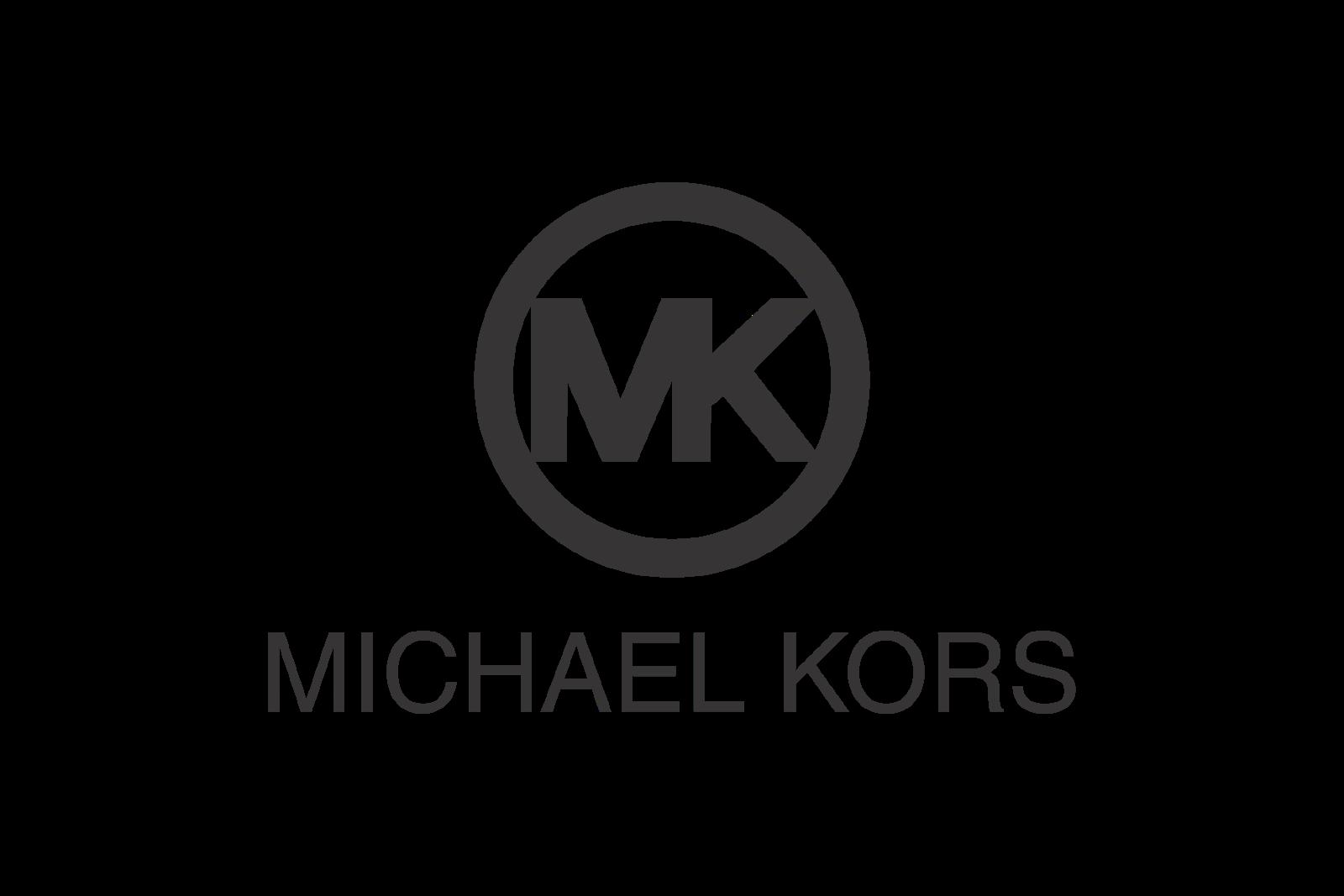 Si eres un amante de la moda no podrás salir a la calle sin tu Michael Kors:  las últimas tendencias en piezas modernas y duraderas.