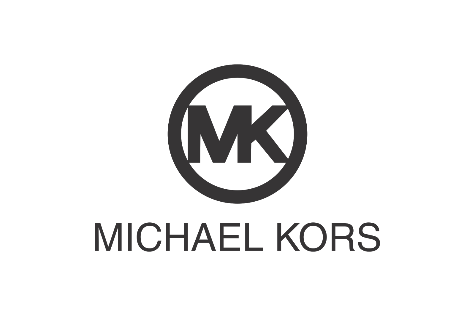 Relojes Michael Kors Relojes Fit