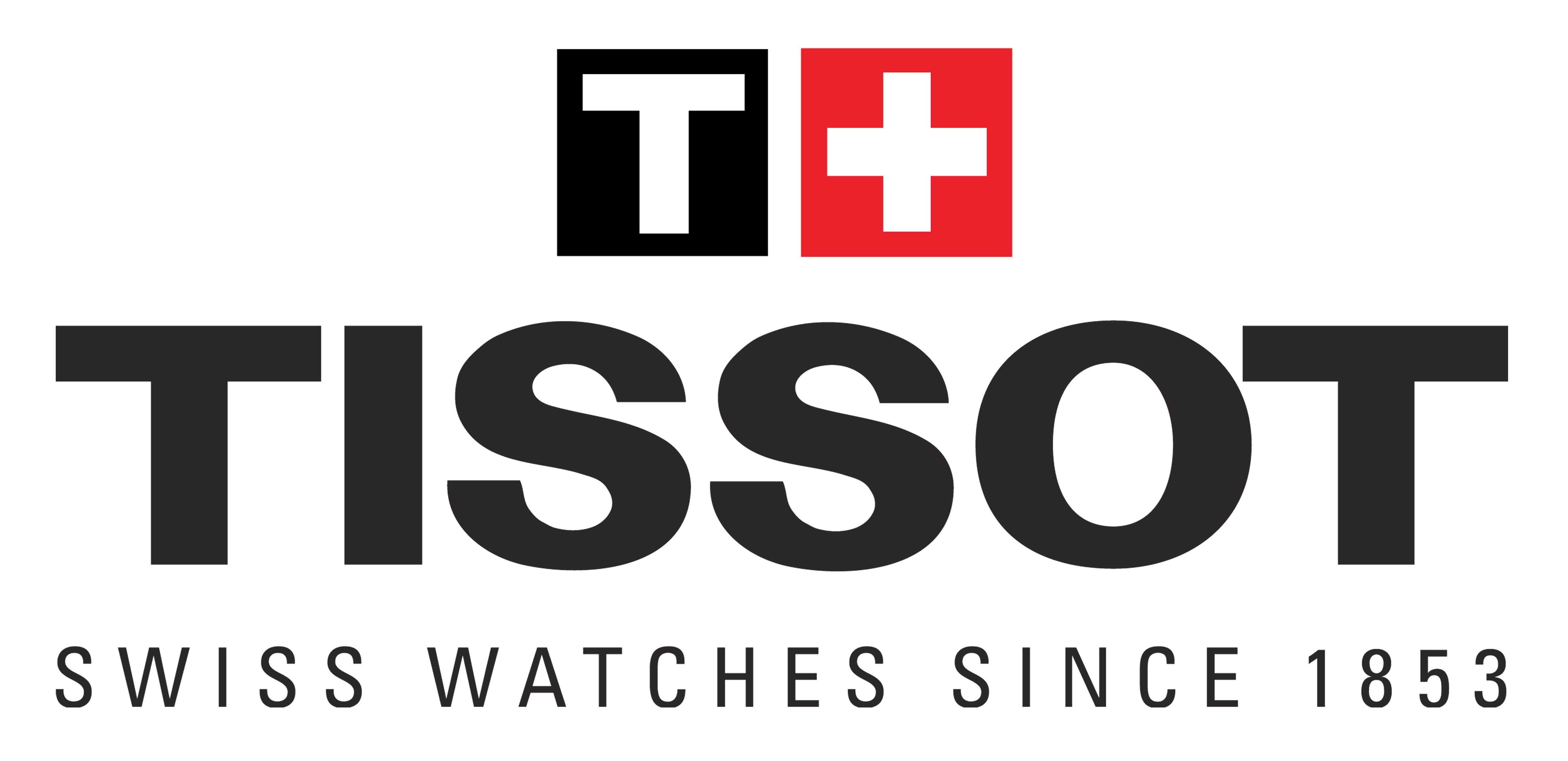 Desde 1853 Tissot es capaz de sintetizar en una sola pieza la innovación con la gigantesca tradición relojera suiza.