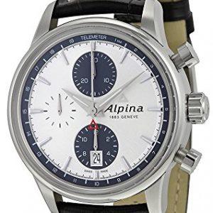 ALPINA-ALPINER-RELOJ-DE-HOMBRE-AUTOMTICO-415MM-CORREA-DE-CUERO-750SG4E6-0
