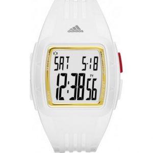 Adidas-Performance-ADP3157-Reloj-de-Hombres-0