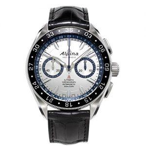 Alpina-AL-860AD5AQ6-Reloj-0