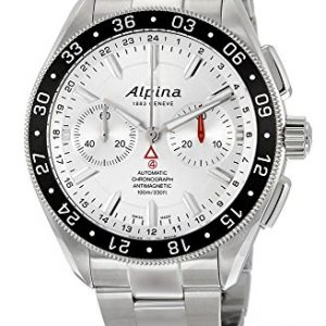 Alpina-Alpiner-Chronograph-4-Automatic-Stainless-Steel-Mens-Watch-AL-860S5AQ6B-0