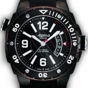 Alpina-Geneve-Extreme-Diver-1000-Meters-AL525LBB5FBAEV6-Reloj-para-hombres-1000m-0