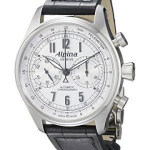 Alpina-Geneve-Startimer-Chronograph-AL860SCP4S6-Reloj-para-hombres-Alpina-Rotor-0