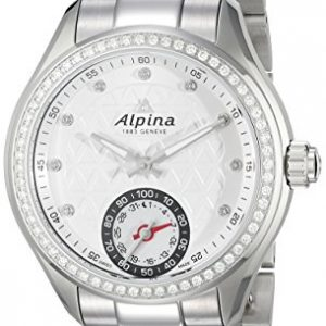 Alpina-Mujer-al-285std3cd6b-Horological-Smart-Watch-0