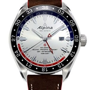 Alpina-Reloj-de-caballero-AL-550SRN5AQ6-0