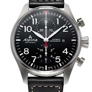 Alpina-Reloj-de-caballero-AL-725B4S6-0