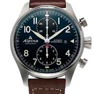 Alpina-Reloj-de-caballero-AL-725N4S6-0