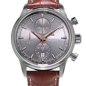 Alpina-Reloj-de-caballero-AL-750VG4E6-0