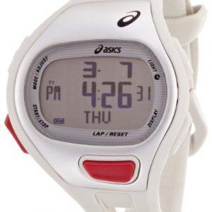 Asics-CQAP0105-Reloj-0