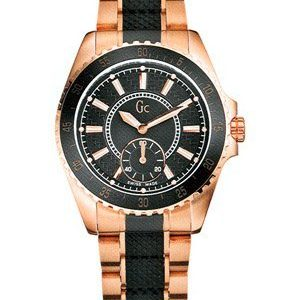 Authentic-Watch-Guess-Collection-Sport-I47001L1-0