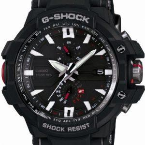 CASIO-JAPAN-GW-A1000-1AJF-Reloj-0