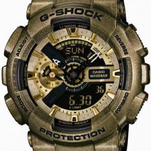 Casio-G-Shock-New-Era-colaboracin-Modelo-Limited-Edition-ga-110ne-9ajr-importado-de-Japn-0-2