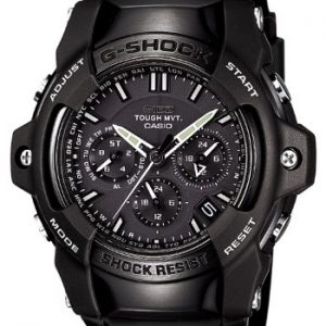 Casio-GS-1400B-1AJF-Reloj-0