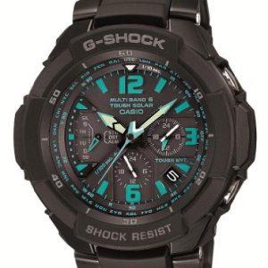 Casio-GW-3000BD-1AJF-Reloj-0