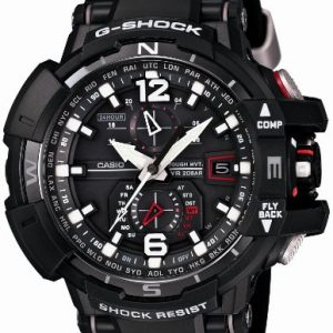 Casio-GWA11001AJF-Reloj-0