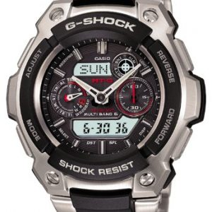 Casio-MTG-1500-1AJF-Reloj-0
