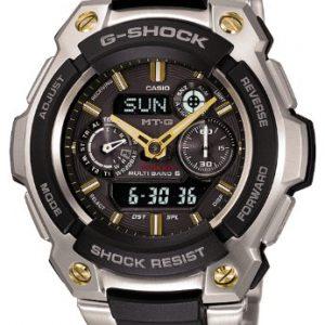 Casio-MTG-1500-9AJF-Reloj-0