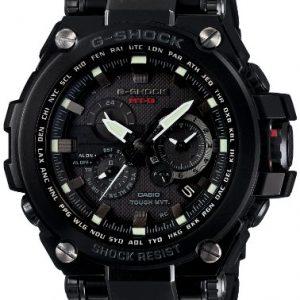 Casio-MTG-S1000BD-1AJF-Reloj-0