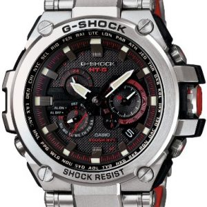 Casio-MTG-S1000D-1A4JF-Reloj-0-4