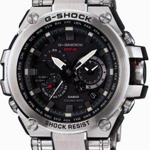 Casio-MTG-S1000D-1AJF-Reloj-0-4