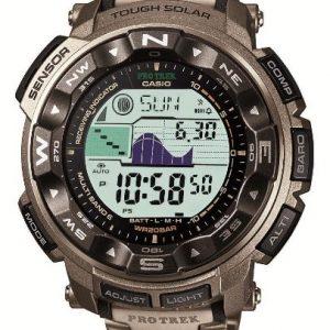 Casio-PRW-2500T-7JF-Reloj-0