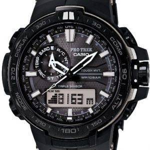 Casio-PRW-6000YT-1JF-Reloj-0