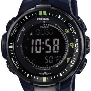 Casio-PRW30002JF-Reloj-0