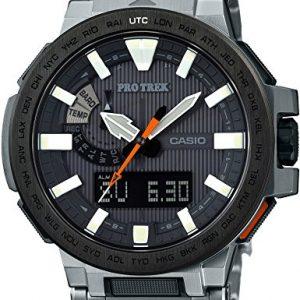 Casio-PRX-8000T-7AJF-Protrek-Manaslu-Reloj-para-hombre-solar-con-radio-0-4