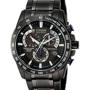 Citizen-AT4007-54E-Reloj-solar-0