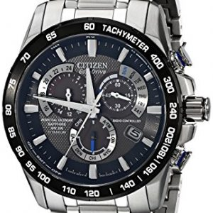 Citizen-AT4010-50E-Reloj-para-hombres-correa-de-titanio-color-plateado-0