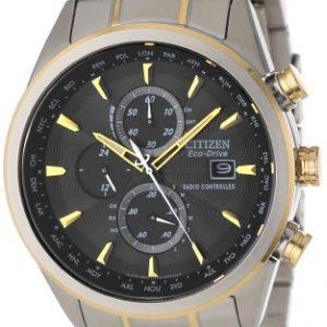 Citizen-AT8014-57E-Reloj-0