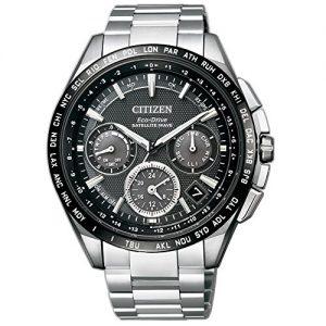 Citizen-Satellite-Wave-GPS-F900-ECO-Drive-solar-de-pulsera-para-hombre-CC9015-54E-0