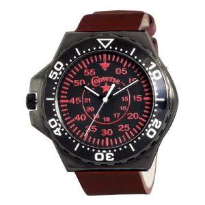 Converse-Reloj-1151107225-Granate-0