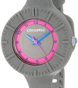 Converse-Reloj-The-Skinny-R1151103515-0