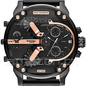 DIESEL-Dz7312-reloj-de-cuarzo-para-hombre-0-0