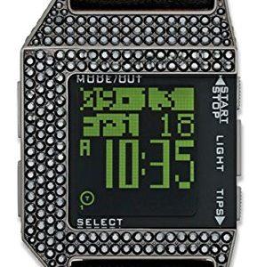 DIESEL-TIPTRONIC-relojes-hombre-DZ7280-0-0