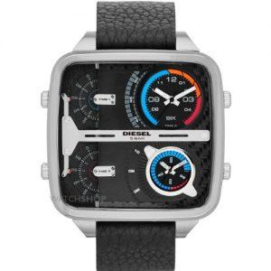 DIESEL-Watch-DZ7283-0-0