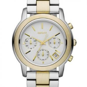 DKNY-ESSENTIALS-relojes-mujer-NY8329-0