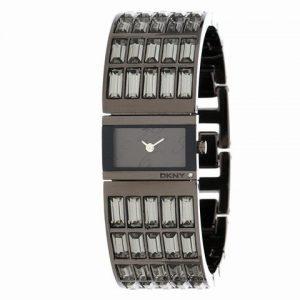 DKNY-NY4256-Reloj-para-mujeres-correa-de-acero-inoxidable-0