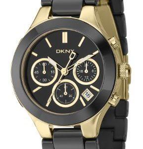DKNY-NY4915-DKNY-NY4915-Reloj-De-Mujer-0