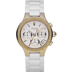 DKNY-NY4986-Mujeres-Relojes-0