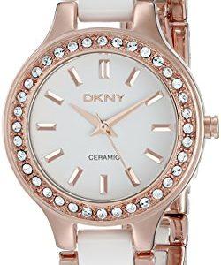 DKNY-NY8141-Mujeres-Relojes-0