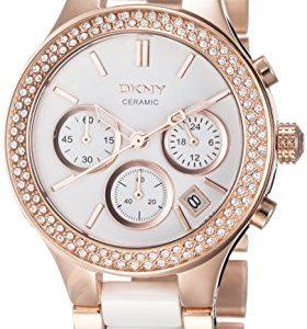 DKNY-NY8183-Mujeres-Relojes-0