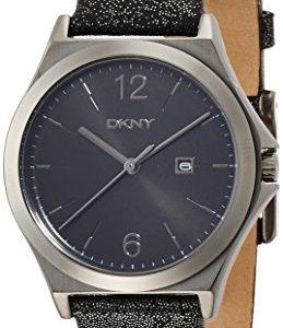 DKNY-ny2373-0