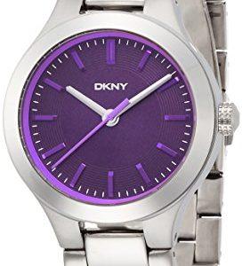 DKNY-ny2386-0