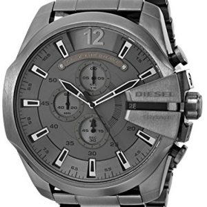Diesel-DZ4282-Hombres-Relojes-0-0