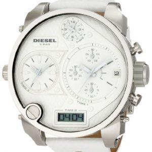 Diesel-DZ7194-Hombres-Relojes-0-0