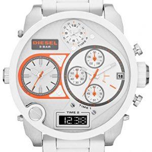 Diesel-DZ7277-Hombres-Relojes-0-0